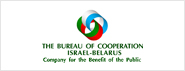 The Bureau of Cooperation Israel-Belarus