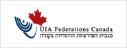 Image:UJA Federations Canada