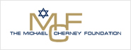 Image:The Michael Cherney Foundation