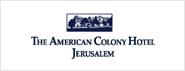 Image:Jerusalem American Colony Hotel