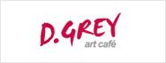 D. Grey