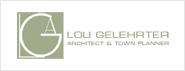 Lou Gelehrter