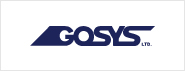 Gosys