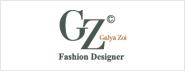 Image:GZ