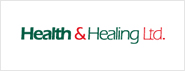 .Health&Heaing Ltd
