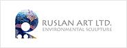 .Ruslan Art Ltd