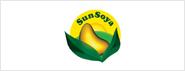 SunSoya