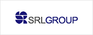 Image:SRL group