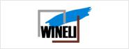 Wineli