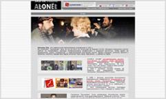 Alonel Ltd.